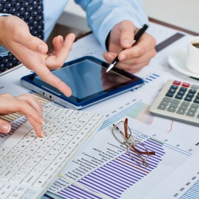 Трудово-осигурителни услуги - Счетоводна кантора Нати - Сандански