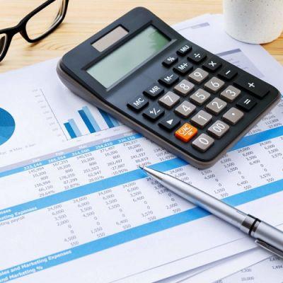 Услуги по регистрация - Счетоводна кантора Нати - Сандански