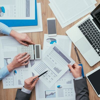 Абонаментно обслужване - Счетоводна кантора Нати - Сандански